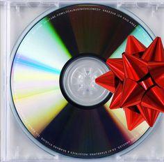Kanye West's Yeezus turned into Kreezus, the perfect Christmas album