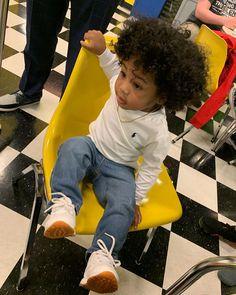 Mixed Baby Boy, Cute Mixed Babies, Cute Black Babies, Black Baby Girls, Beautiful Black Babies, Cute Little Baby, Pretty Baby, Cute Baby Girl, Baby Boy Swag