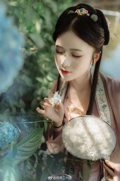 Aziatische Dating la gi hoe goede dating profielen te schrijven