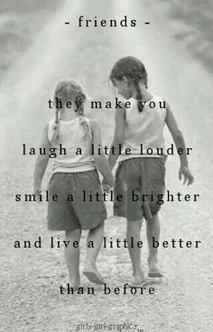 Top Friendship sayings and quotes feelings Bff Quotes, Best Friend Quotes, Friendship Quotes, My Best Friend, Tribe Quotes, Best Friends Forever Quotes, Friendship Messages, Funny Friendship, Sister Quotes