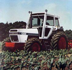 Download Case David Brown 1494 Tractor Workshop Repair Service Manual Check more at http://catexcavatorservicerepairmanual.com/case-david-brown-1494-tractor-workshop-repair-service-manual/