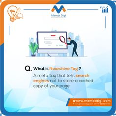 Memat seo tips Best Seo Services, Seo Tips, Search Engine, Digital Marketing, Engineering, Technology