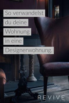 Die 165 Besten Bilder Von Revive Interior Möbel Sofa Sessel In