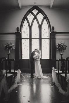 www.Sweetlyphotography.com l #northamptonhouse l #Somerset Room