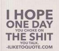 I hope....