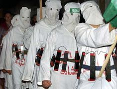 16 HIV-Positive IS Terrorists Are Ordered To Becom...