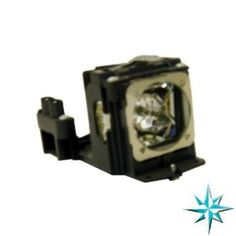 Brand New SANYO 610-334-9565 Projector Lamp Replacement by Sanyo. $78.98. Brand New SANYO 610-334-9565 Projector Lamp Replacement Northstar AV sells OEM (Original Equipment Manufacturer) Lamps - Philips, Osram/Sylvania & SHP brand lamps inside of OEM spec housings. We DO NOT sell generic or compatible replacement lamps. Shipping Method: Free Shipping by UPS Ground. Projector Lamp Model: 610-334-9565 Condition: New Compatible Projectors Models: Eiki LC-XB31 Eiki LC-XB33 ...