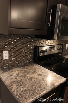 The New Era Of Laminate Countertops And Why They Rock | Kitchen Updates,  Soapstone And White Cabinets