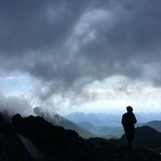 Humphreys Summit Trail #151
