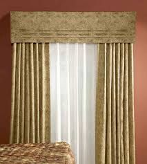 1000 Images About Valances Board Mounted On Pinterest