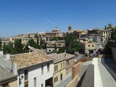 Toledo / España