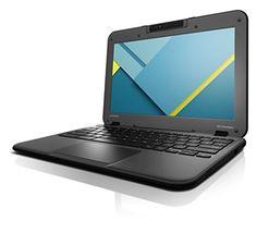 Lenovo Chromebook N22 11.6″ Notebook, IPS Touchscreen, Intel N3060 Dual-Core, 16GB eMMC SSD, 4GB DDR3, 802.11ac, Bluetooth, ChromeOS #deals