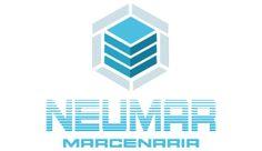 Logo Marcenaria