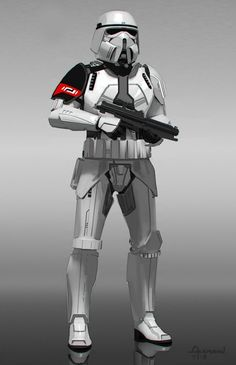 Star Wars VII The Force Awakens : 40+ COncept Art - Daily Art