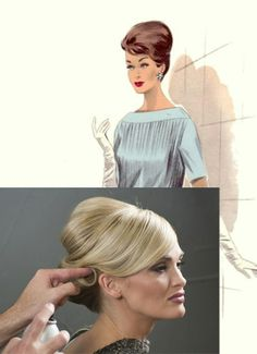 #half up half down hairstyles,#prom hairstyles, #half up half down wedding hairstyles