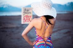 SPRING BREAK! What to read? What to wear? After You by Jojo Moyes Delicious Reads