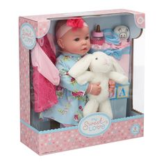 Baby Dolls For Kids, Newborn Baby Dolls, Toys For Girls, Kids Toys, Baby Alive Food, Baby Alive Dolls, Toys R Us Song, Kids Toy Shop, Paw Patrol Toys