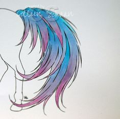 Make it Crafty Store   –  Copic Tutorial – Creating Gradients