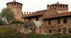 Castello di Soncino - Valerio Gardoni