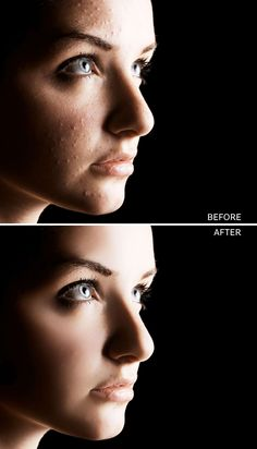 Here's another set of free photoshop actions to make the long-lasting work of editing portrait photos easier. More The post Skin Retouching Photoshop Action appeared first on PsFiles. Photoshop Design, Photoshop Tutorial, Photoshop Elements, Free Photoshop, Photoshop Actions For Photographers, Photoshop Photography, Actions For Photoshop, Photoshop Retouching, Portrait Photography
