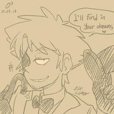 "Képtalálat a következőre: ""bill cipher anime"" Mystery Of Gravity Falls, Gravity Falls Theory, Gravity Falls Bill Cipher, Billdip Comic, Bill X Dipper, Bipper, Reverse Falls, Dipper Pines, Im Falling"