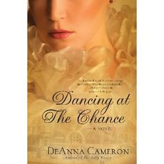 Dancing at the Chance (Kindle Edition)  http://lupinibeans.com/amazonimage.php?p=B005GSZZCO  B005GSZZCO