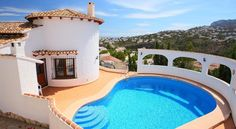 Booking.com: Holiday home Casa Suzanne Pego , Pego, Espanha . Reserve já o seu hotel!