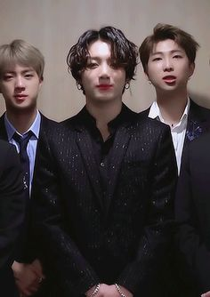 """""""H-Hyung- what are y-you doing?- TH """"Making love, marking you and … Bts Group Photos, Making Love, Foto Jungkook, Fanfiction, Lonely, Taehyung, Cinderella, Roses, Wattpad"""
