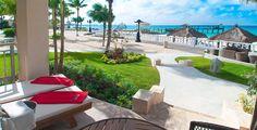 Beautiful Beach Honeymoons & Vacations 812.962.3665 or 800.507.9525