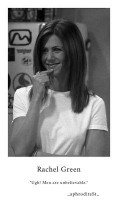 Friends Tv Quotes, Friends Scenes, Friends Poster, Friends Episodes, Friends Cast, Friends Moments, Friend Memes, Friends Tv Show, Friends Forever