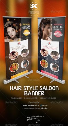 U003eu003eHotel / Suites FLYER VERSION Available Hereu003cu003cBanner Templates Designed  Exclusively For Saloon, Hair Style, Spa, Beauty, Corporat. U003eu003e