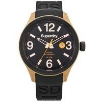 Buy Superdry Mens Scuba Luxe Watch SYG132BB £79.99 from Women's Watches range at #LaBijouxBoutique.co.uk Marketplace. Fast & Secure Delivery from The Jewel Hut online store. Superdry Mens, Best Brand, Black Men, Jewels, Steel, Stuff To Buy, Accessories, Women's Watches, Delivery