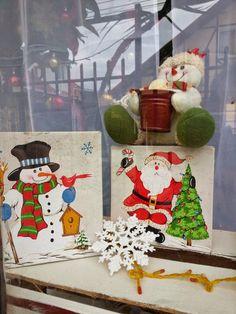 Tu espacio y mobiliario : La navidad llegó....