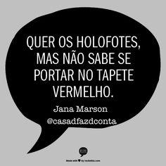 Quer fazer? Tenha consciência e ética para tudo. #FlaviaFerrari #DECORACASAS #aDicadoDia #FrasesdaFlavia #MensagemBoaSemana #MensagemBomDia