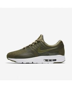 release date: 86aba a4e8f Cheap Mens Nike Air Max Zero Shoes and Sneakers Sale
