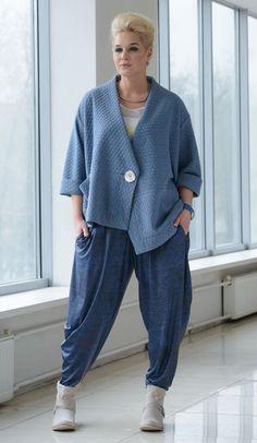 EVA collection. Женская одежда больших размеров 52-70. Оптом и в розницу. // Интернет-магазин // Жакеты