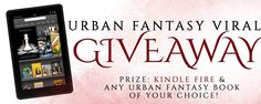 #Giveaway #Win a #Kindle Fire and ANY #UrbanFantasy #UF Book You Want in this #Giveaway #amreading http://beccahamiltonbooks.com/giveaways/win-a-kindle-fire-and-any-urbanfantasy-uf-book-you-want-in-this-giveaway-amreading/?lucky=522501 via @InkMuse