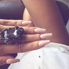 nail art, nails, маникюр матовые ногти, длинные кольцо, дизайн ногтей, гель-лак