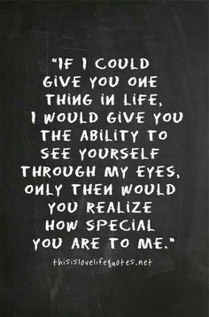 Birthday Quotes : thisislovelifequo… – Looking for Love Life Quotes, and … - Tabou - Zitate Funny Inspirational Quotes, Inspiring Quotes About Life, Motivational Quotes, Quotes About Eyes, Cute Quotes About Smiling, Quotes Related To Smile, Inspirational Quotes About Friendship, Teenager Quotes About Life, Life Quotes To Live By