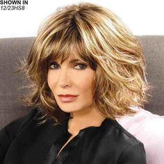 Emejing Jaclyn Smith Hairstyle Photos - Styles & Ideas 2018 - sperr.us