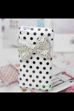 #phone #cases