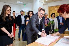 State_Ionelia_si_Bogdan-2019.06.01_Nunta01 - PROFAST PHOTO VIDEO Wordpress, Photo And Video