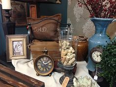 We've got gifts for the guys too!  Southern Style Designs Waxhaw