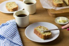 1000+ images about Baked Goods on Pinterest | Breads, English muffins ...