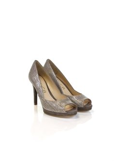 Unisa Tonia - Pumps - Dames - Donelli