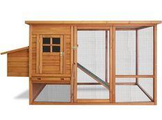 poulailler 2 av enclos nichoir poulailler pinterest ds. Black Bedroom Furniture Sets. Home Design Ideas