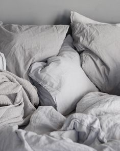 Morning. I would love to go back to sleep .. Zzz…
