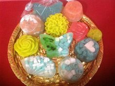 50 Best soap making classes in Delhi images in 2019 | Soap