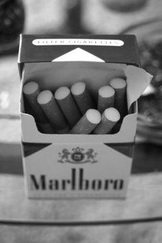 photography Black and White smoke vintage fire die bw my cigarette marlboro cocainepractice John Green, Malboro, Marlboro Red, Cigarette Aesthetic, Marlboro Cigarette, Augustus Waters, Smoking Kills, The Fault In Our Stars, Girl Photo Poses