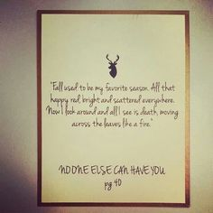 Add your favorite quote to a canvas